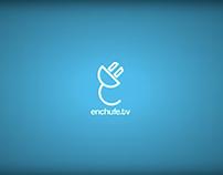 ENCHUFETV / AN
