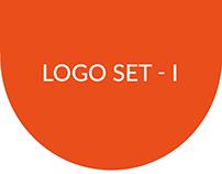 Logo Set - I