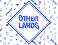 OTHERLANDS