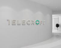 Telecroft