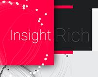 Transform.digital Design & Development