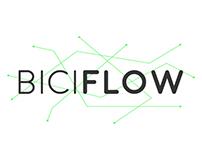 Biciflow