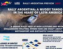 Rally Argentina Final Draft
