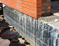 What is the Right Time to Call Basement Waterproofing P