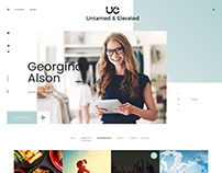 Website Design 58