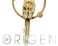 De Origen