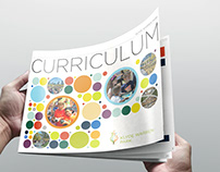 Klyde Warren Park Curriculum