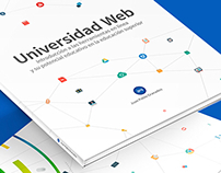 Universidad Web