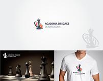 Chess Academy of Barcelona