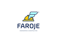 FAROJE | Engineering & construction | Palestine