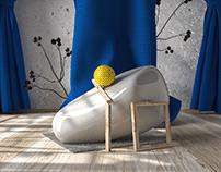 "59-2021 ""IKEA"""
