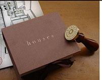 Houses - Corporate ID