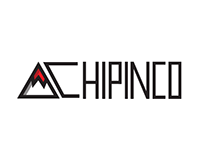 Chipinco - Gaming studio Logo