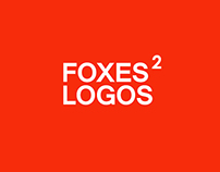 Foxes Logos 2