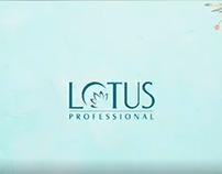 Lotus - SM Topicals