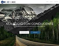 MaCri NCC website