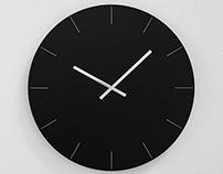wristwatch i the chester watch i studio dreimann i 2014 on. Black Bedroom Furniture Sets. Home Design Ideas