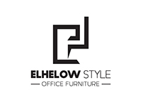 ElHelow Style office furniture | Logo
