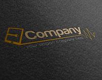 Logo Phone Repair Vol2
