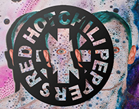 Project RHCP