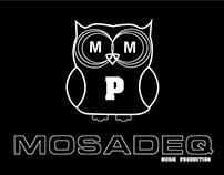 Logo redesign - MMP