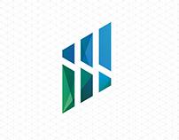 Logo | FG Property