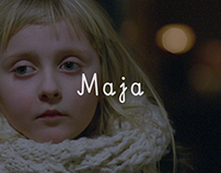 MAJA titles