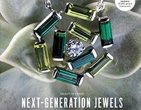 Next-Generation Jewels