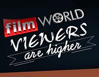 Filmworld-Infographic