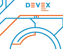 DEVEX system integration