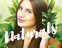 Har Naturals