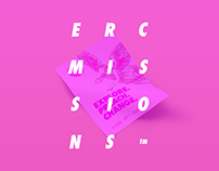 ERC Missions™