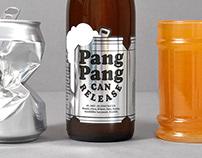 PangPang Can Release