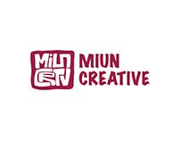 Miun Creative - Personal Identity