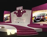 classic cars event,katara.doha