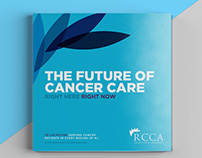 Regional Cancer Care Associates Booklet