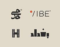 Logofolio / Arabic