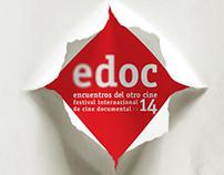 EDOC 14