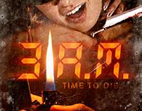 3 A.M. Film Key Art