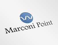 Marconi Point