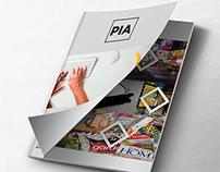 Revista PIA SDNT