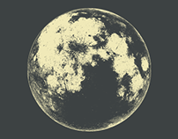 Lunar Orbit Rendezvous