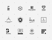 Living Logos part2