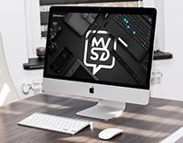 Mavis Design