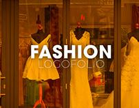 Fashion Logofolio
