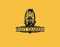 Waist Trainers SA Logo
