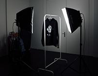 VOND | Studio