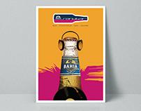 Bahia Beer