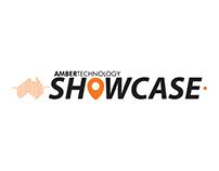 Amber Technology Showcase