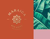 Hotel Maraica